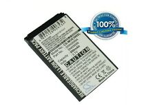 NEW Battery for Motorola C150 E398 ROKR E1 SNN5699A Li-ion UK Stock