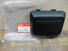 original Honda Luftfilterdeckel OHC GCV 160 135  Luftfilterkasten 17231ZM0040