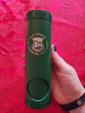 St. Andrews Scotland Old Course Ball Holder