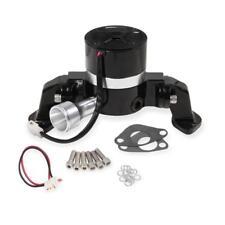 Mr Gasket Water Pump 7022BG;