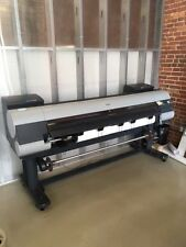 Cannon Color Plotter iPF9000S