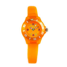 ICE Happy Neon Orange Mini Children's Watch