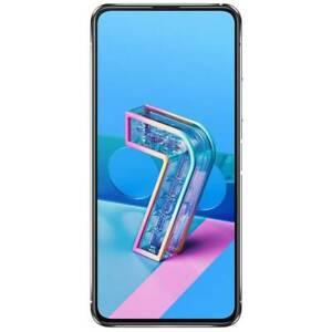 Asus Zenfone 7 128GB ZS670KS Dual SIM Factory Unlocked 5G 6.67 in 8GB RAM Phone