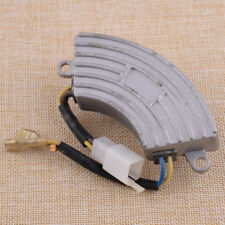 2-3KW Single Phase Petrol Generator AVR Automatic Voltage Regulator Rectifier
