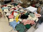Large Lot of Terri Lee Doll Clothing Rare Outfits Shoes and More with Tags
