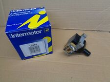 NEW GENUINE INTERMOTOR 12608 IGNITION COIL BMW 3 5 SERIES 1 317 232