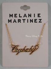 -new-melanie-martinez-cry-baby-nameplate-statement-pendant-necklace
