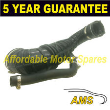 AIR FILTER INTAKE PIPE HOSE FOR FORD FOCUS TOURNEO CONNECT TRANSIT 1.8 TDCI