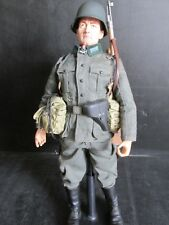 Dragon/Ultimate Soldier/21st Century/ WW 11 German Engineer/demolition soldier