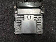 2014 SEAT IBIZA 1.2 Petrol Engine ECU 03F 906 070 GR 03F906070GR