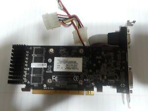 AMD MSI R6450 2GIG DDR3
