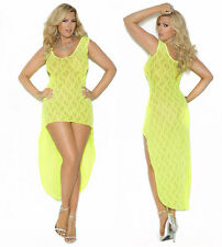 Plus Size Lingerie XL-2X-3X Sexy Clothes intimate crossdresser Lingere dress