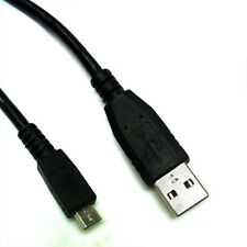 OEM Blackberry Universal Micro USB Data Transfer Charger Cable For Torch 9800