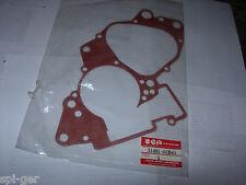 1989-1999 Suzuki RM80 Crankcase Gasket Part No. 11481-02B40 Genuine NOS