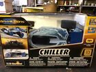 Revell Revellutions Chiller Radio Controlled Buggy