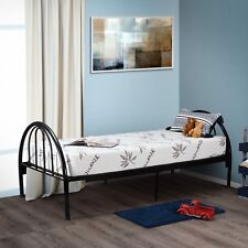 """Customize 33""""x74"""" Bed Gel Memory Foam Mattress bamboo, for RV, Cot, Daybed &..."""