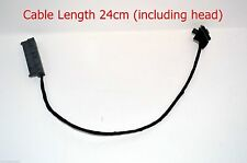 HP PAVILION DV7-4000 4100 4200 Series Secondary Sata Hdd Cable Connector