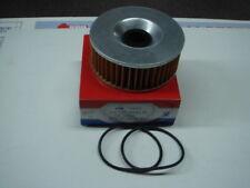 filtre à huile Pour Yamaha XS 750 850 1100 XJ 1100 XVZ12TD XVZ13 TD VMAX 1200