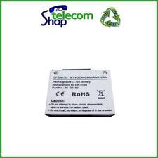 GN Netcom 9120 Reemplazo Batería CP-GN9120