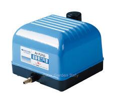 areatore, ossigenatore per acquario, laghetto e stagno HAILEA V60