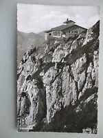 Ansichtskarte Kehlsteinhaus