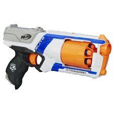 Nerf N-Strike Elite Strongarm Blaster - Brand New!