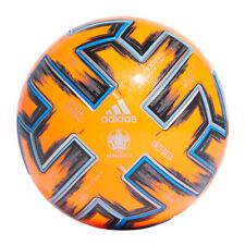 Euro2020 Adidas Uniforia Pro hiver Football officiel Match Balle