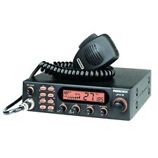 Radios para radioaficionados
