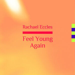 Feel Young Again, Boost Energy and Vitality Anti Ageing Self Hypnosis CD