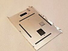 New Apple OEM Mid Plate LCD Holder Housing IPHONE 3G 3GS A1241 A1324 A1303 A1325