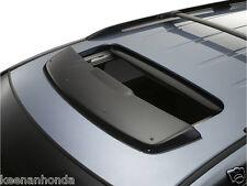 Genuine OEM Honda Odyssey Moonroof Visor 2011 - 2017 Sunroof Sun Roof Moon
