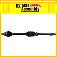 axle parts for 2008 toyota sienna ebay rh ebay com