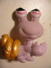 Hasbro Littlest PetShop PET SHOP #859 BERNARD L'HERMITE