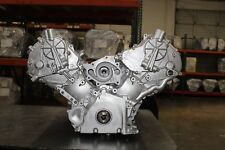 Infiniti VK45DE Remanufactured Engine M45 Q45 FX45 2002-2010 AWD