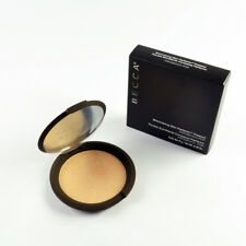 Becca Shimmering Skin Perfector Pressed Highlighter PROSECCO POP - Size 0.28 Oz.