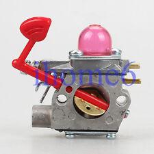 Carburetor For Poulan BVM200VS PPB430VS VS2000BV Pro Craftsman Blower 545081855
