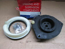 Unipart Private Label Shock Absorbers & Dampers