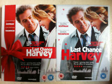Películas en DVD y Blu-ray románticos romance