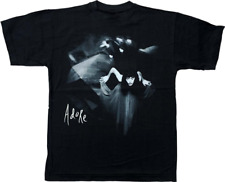 The Smashing Pumpkins ADORE Album Men Black Cotton T-Shirt Size S-4XL AV701