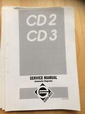 WX2 Special Package Generalmusic Disketten original GEM NEU original verpackt
