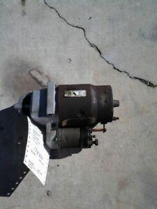 Starter Motor 8-350 Fits 84-92 CAMARO 134860