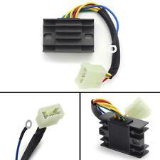 Voltage Rectifier Regulator for Aprilia Classic Pegaso SX125 RS125 RS250 MX125