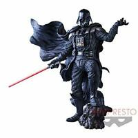 New Star Wars GOUKAI DARTH VADER All 1 type figure prize F/S from Japan