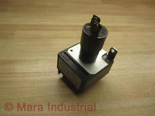Watlow KD10-1000-4U00 Mercury Relay N.O. 480VAC - Used