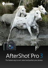 COREL AfterShot Pro 3  KEY AND DOWNLOAD