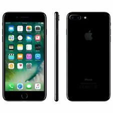 "Nuevo En Caja Sellada Apple iPhone 7 VERIZON 4.7"" Desbloqueado/32GB/JET Negro"