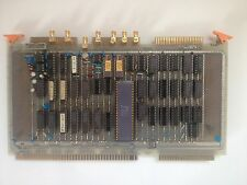 MULTIBUS Wire Wrap Board by Electronic Solutions P/N 800D057AW-A ships worldwide