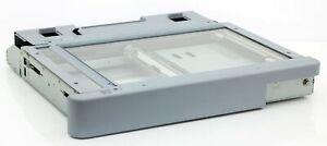 Samsung JC97-04211A Laser Scanner für CLX-9252 CLX-9352 SCX-8230 SCX-8240 NA