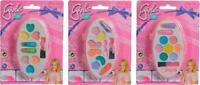 Steffi Love Girls Schminkset, 3-sort., 3 Stück
