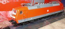 Hs Acme ac65376 e-Lok bb 120 141-7 de la DB a/c F. corriente alterna digital